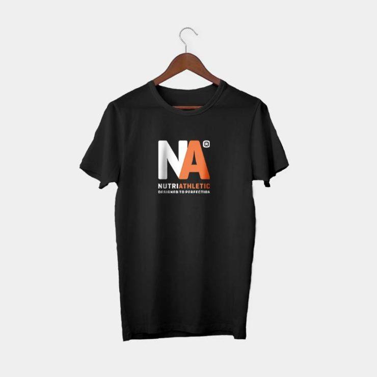 NUTRIATHLETIC® Training T-Shirt 2