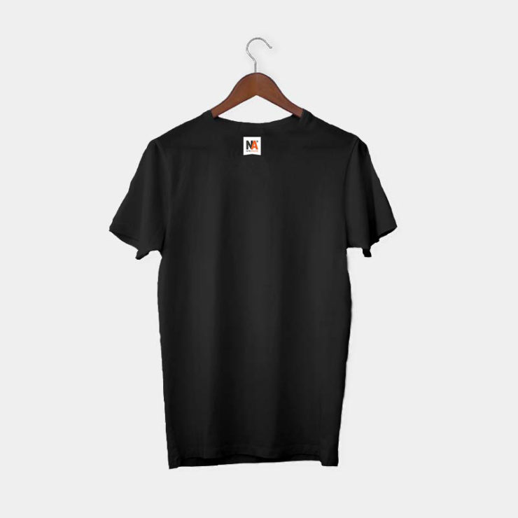NUTRIATHLETIC® Training T-Shirt 3