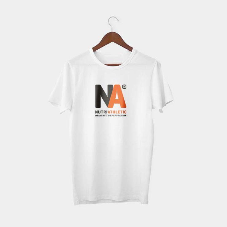 NUTRIATHLETIC® Training T-Shirt 4