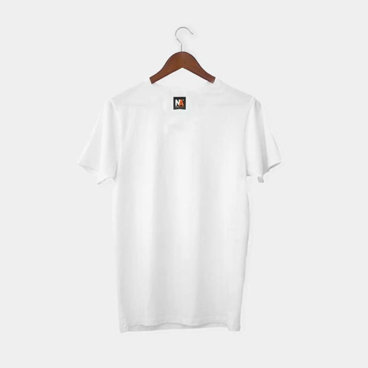 NUTRIATHLETIC® Training T-Shirt 5