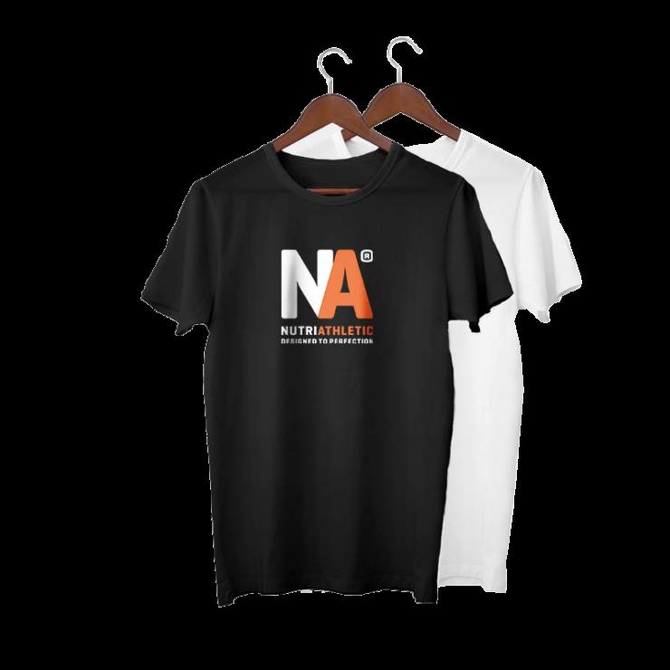 NUTRIATHLETIC® Training T-Shirt 1