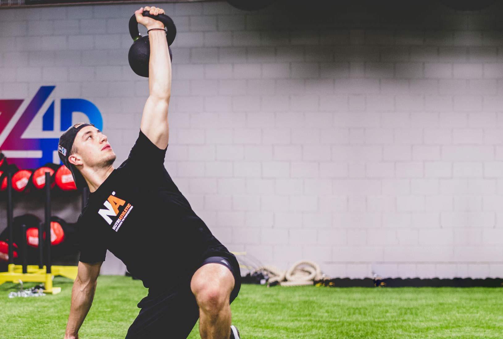 Tipps und Tricks unserer Athletinnen und Athleten 3
