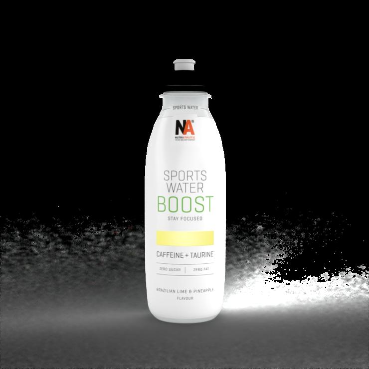 NA® Sports Water Boost 1