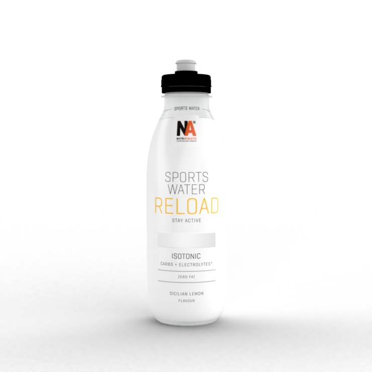 NA® Sports Water Reload 1