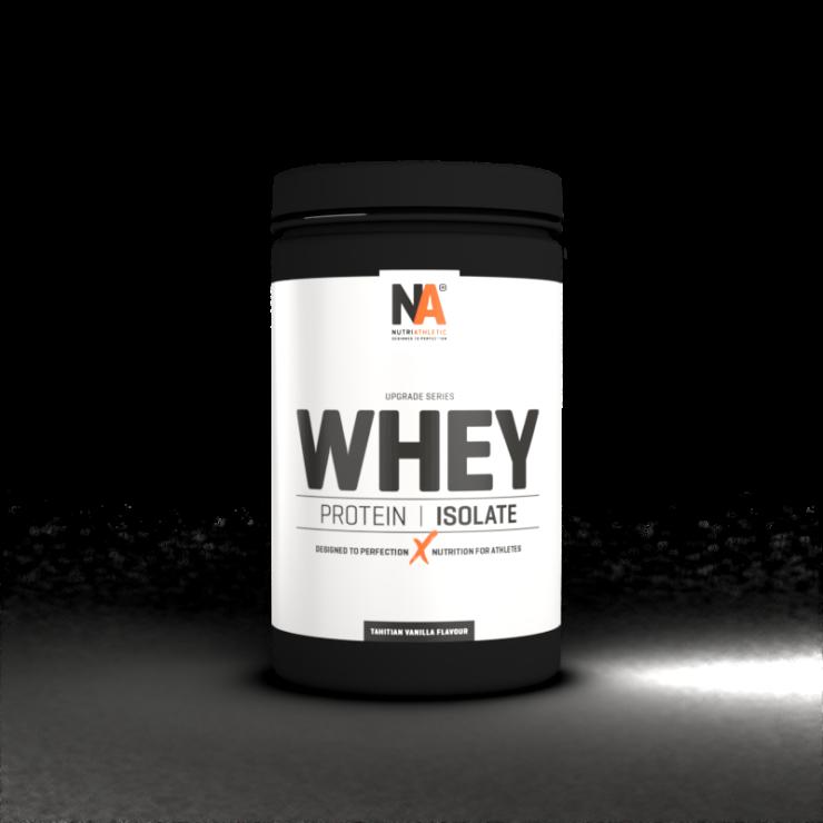 Whey Protein Bundle 2