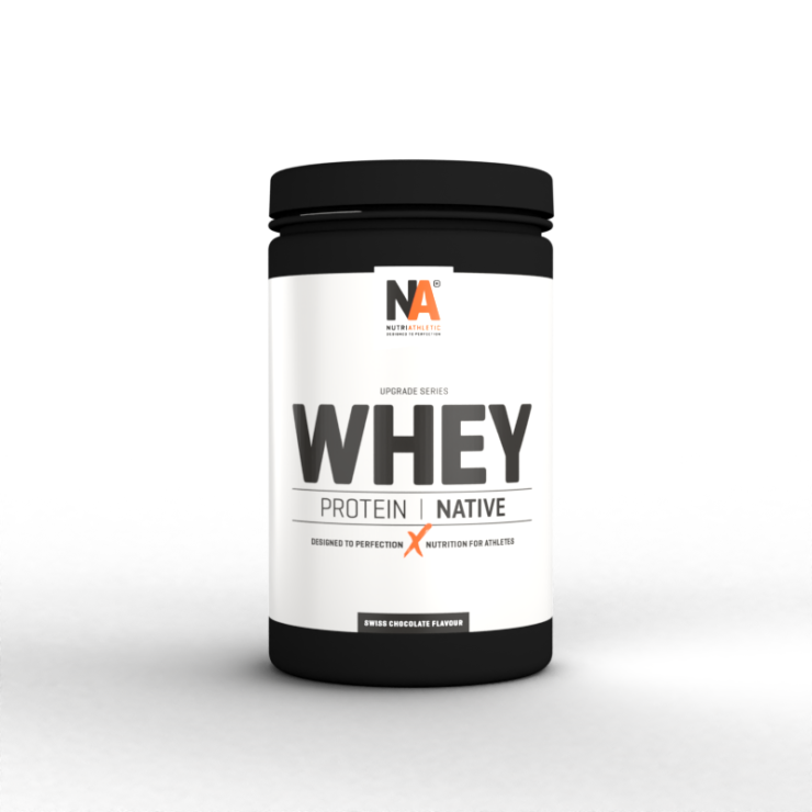 NA® Whey Protein Native 1