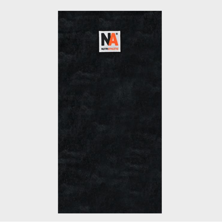 NUTRIATHLETIC® Towel 1
