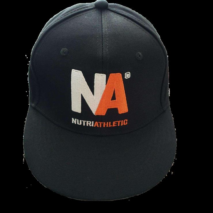 NUTRIATHLETIC® Cap 1