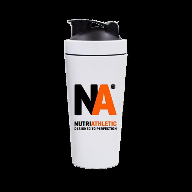 NUTRIATHLETIC® Shaker XL 1